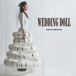 Download Film Wedding Doll (2016) Subtitle Indonesia