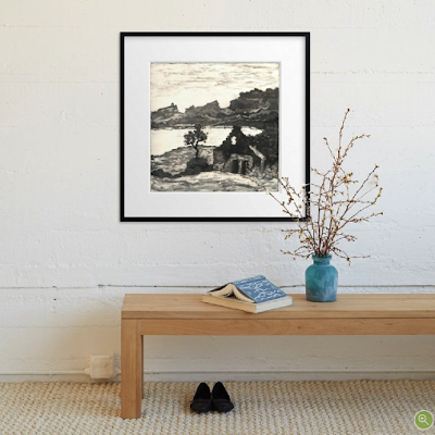 http://www.minted.com/product/wall-art-prints/MIN-F8J-GNA/the-melancholy-of-stones