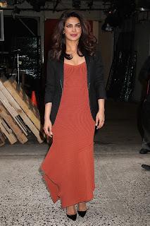 Priyanka (20).jpg