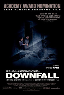 film Downfall (2004)