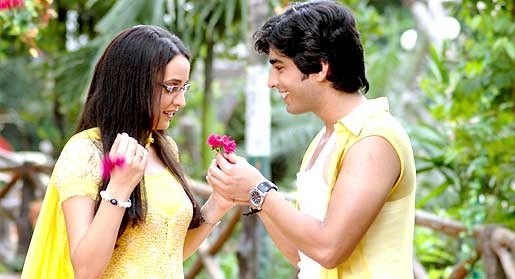 Sanaya Irani  Mohit Sehgal Couple Hd Wallpapers Free Download  Famous Porn Girl-7767