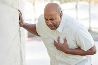 3_simple_ways_you_can_avoid_a_heart_attack