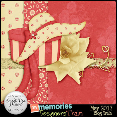 http://www.mymemories.com/store/display_product_page?id=SPPF-MI-1704-122979&r=Sweet_Pea_Designs