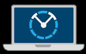 logo stemba OS 2.0