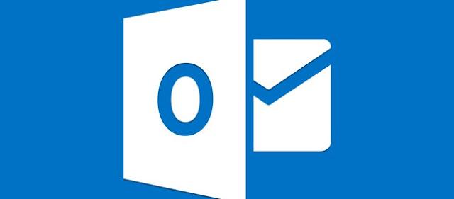 Falla in Microsoft Outlook - Consente agli hacker di rubare facilmente la password di Windows