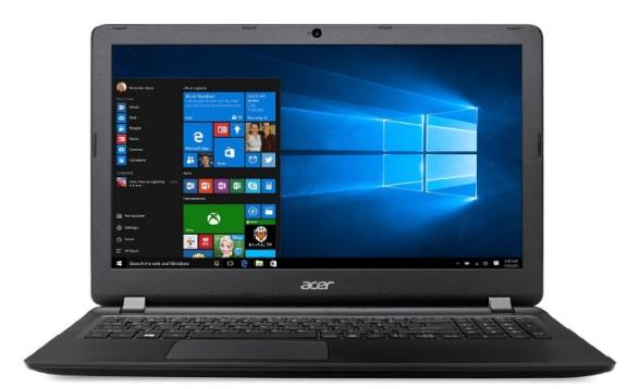 Acer Aspire ES1-572 Atheros Bluetooth Vista