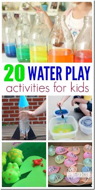 water-play-summer-activities-for-kids