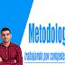 METODOLOGÍA POR COMPETENCIAS