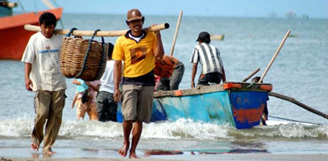 Koordinator HNSI Ungkap Peristiwa Semakin Nekatnya Nelayan Karena Jokowi Tak Kunjung Realisasikan Janji