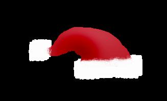 Christmas Header Transparent.A Splash Of Ink How To Make A Christmas Blog Header