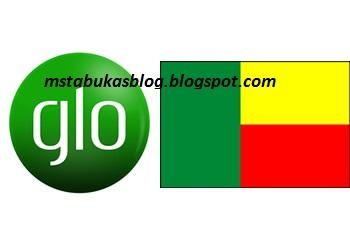Internet Configuration Setting for MTN   MOOV   GLO Benin