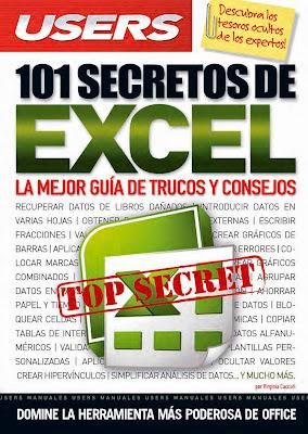 101SECRETS