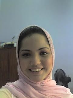 مطلقة مقيمة فى قطر ابحث عن زوج صادق