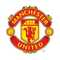 Wine, Wine investment, Manchester United, Ferguson, Sir Alex Ferguson