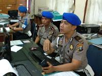 Wow Aksinya Viral, Dua Oknum Polisi Diduga Peras Warga Diperiksa Propam Polrestabes Medan