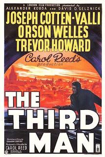 El-tercer-hombre-The-Third-Man-1949