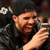 """Novo single """"Nice For What"""" do Drake pode tirar """"God's Plan"""" do topo da Billboard"""