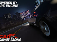 CarX Highway Racing Mod v1.38 Unlimited Money for Android