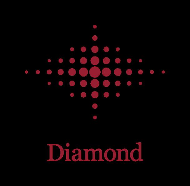 Brand-Name : Diamond Foods