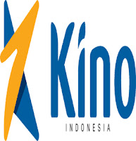 PT.Kino Indonesia Goest to Campus UNPAD for Management Trainee Program, infolokerbandung.com