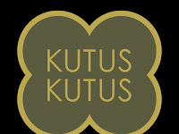 Lowongan Kerja Admin/Pemasaran di Depo Kutus Kutus - Yogyakarta