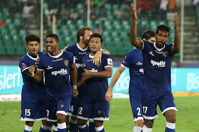 chennaiyinfc-team-hd-pictures-2018