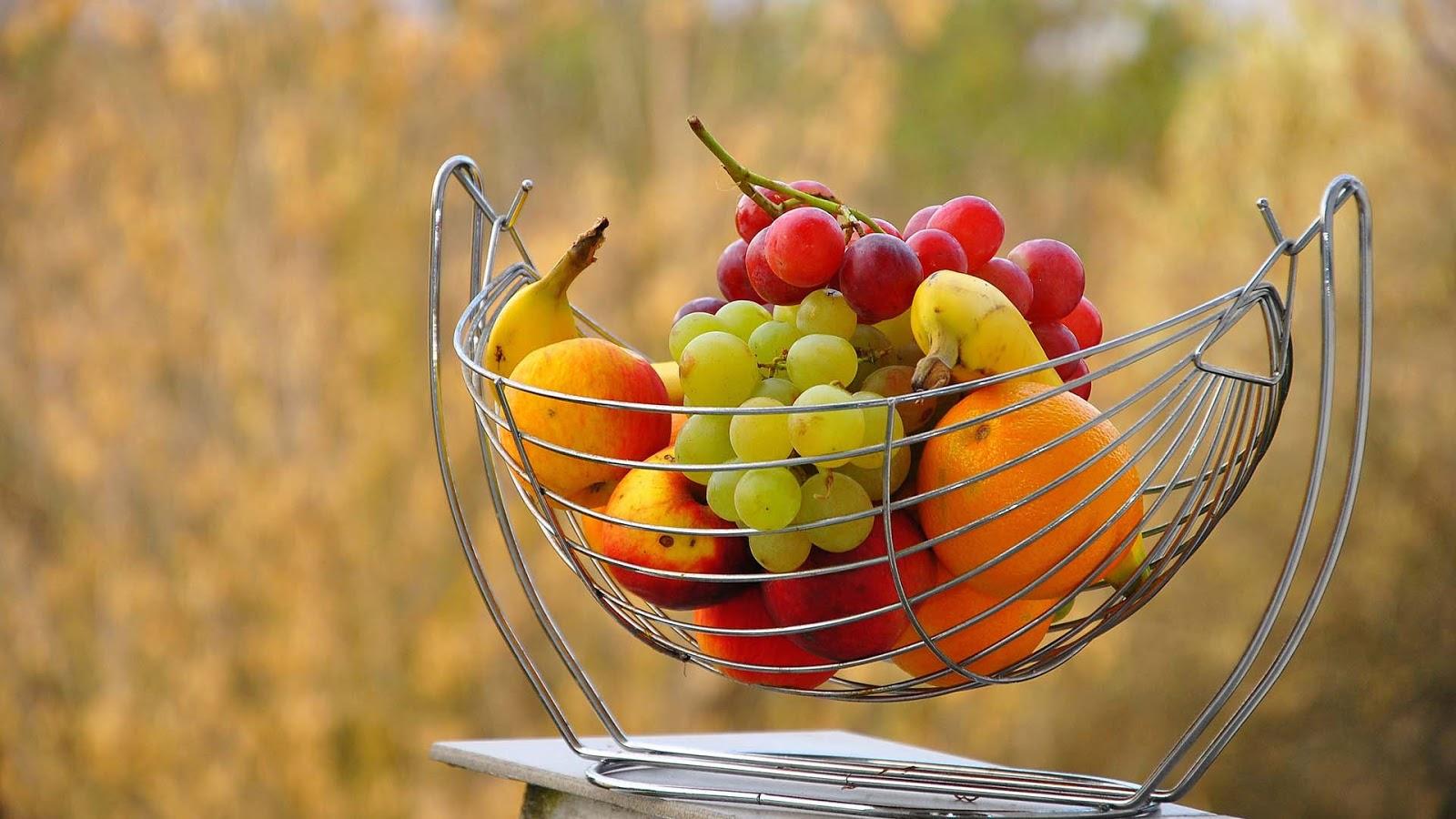 Fruits Wallpaper Hd 1080p Wallpaper Download