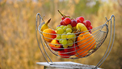 fruit-in-the-basket-hd-wallpaper