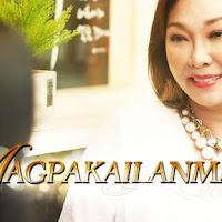 Magpakailanman March 24, 2018
