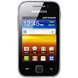 Save up to $80 for Samsung Galaxy Y S-5360
