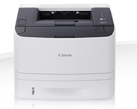 Canon LBP6310dn For Windows And Mac (Driver Download)
