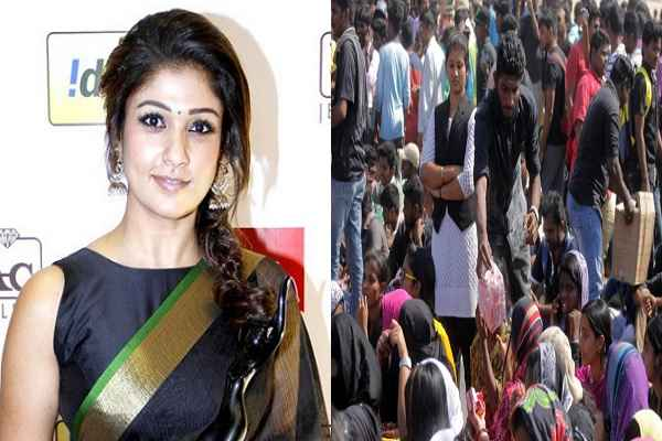 nayanthara-come-forward-to-support-jallikattu-festival