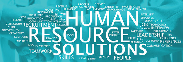 Human Resources Solutions in Krazy Mnatra