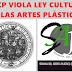 El Instituto de Cultura Puertorriqueña viola ley cultural relacionada con las artes plásticas