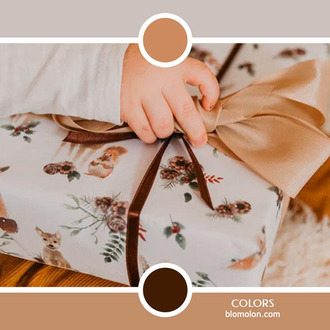 variedad_en_color_color_75