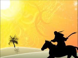 Nabi Muhammad SAW wafat tanpa meninggalkan pesan siapa yang harus menggantikannya sebagai Cerita Sahabat Abu Bakar as-Shiddiq