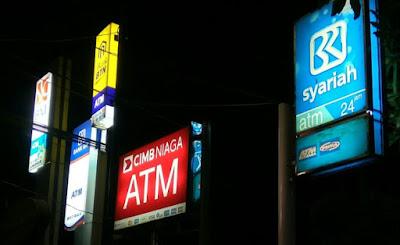 Daftar Semua Kode Bank di Indonesia Paling Lengkap dan Akurat