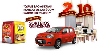 promocão-cafe-3-coracões-e-leticia