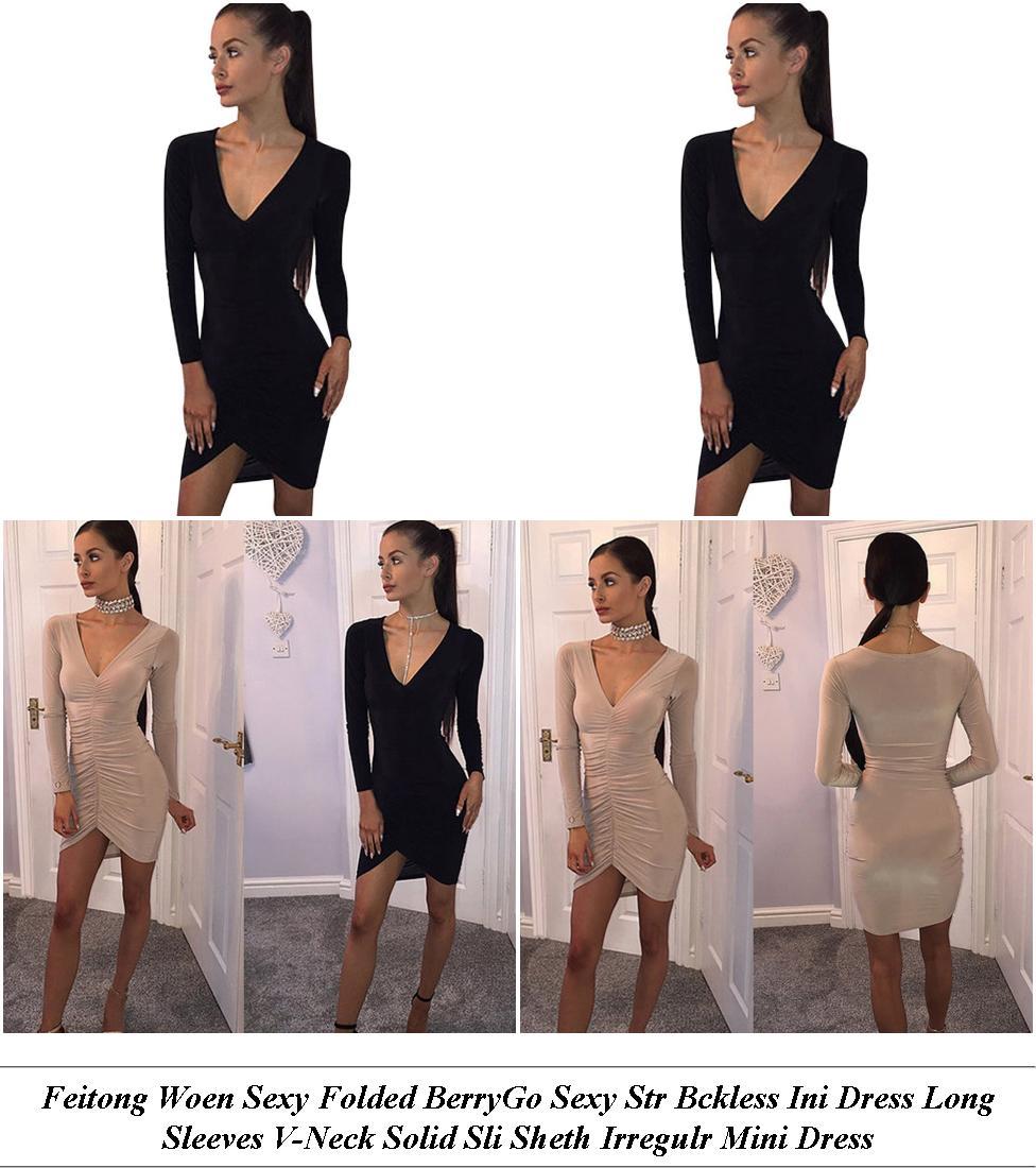 Womens Dress Store - Us Salernitana Store - Unique Evening Dresses Instagram