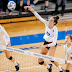 UB volleyball earns first ever win at Ohio