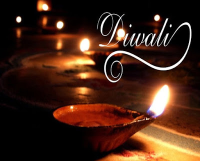 Happy Diwali  Images For Whatsapp 2016