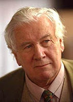 Sir Peter Ustinov ( 1921 - 2004 )