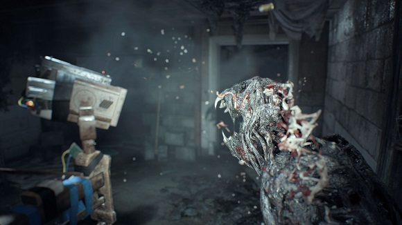 resident-evil-7-banned-footage-vol-1-pc-screenshot-www.ovagames.com-5