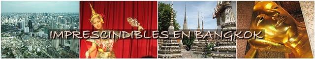 Imprescindibles-en-Bangkok