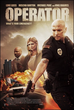 Download Operator - Chamadas do Crime