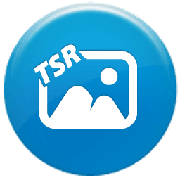 TSR Watermark Image Pro 3.5.7.9 Crack Full Version