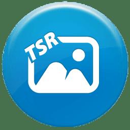 TSR Watermark Image Pro 3.5.7.9 Crack Full Version