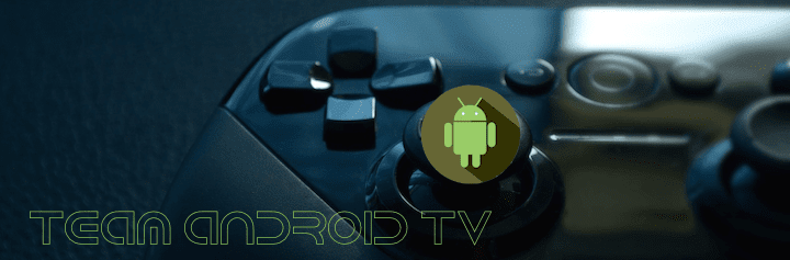 Internet Streaming Television Guide G R