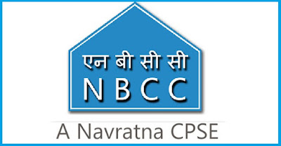 NBCC Limited Recruitment 2017 Apply Online for Management Trainee at New Delhi, Delhi Last Date : 05-06-2017