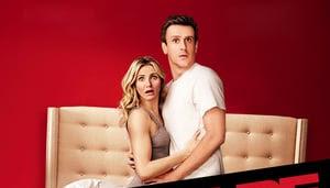 Sex Tape – O noapte nebună (2014) Subtitrat in romana